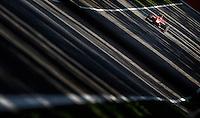 MOTORSPORT - F1 2013 - GRAND PRIX OF ITALIA - MONZA (ITA) - 05 TO 08/09/2013 - PHOTO FRANCOIS FLAMAND / DPPI - CHILTON MAX (GBR) MARUSSIA MR02 - ACTION