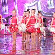 1001_Gold Star Cheer and Dance - Red Dwarves