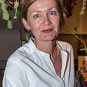 NLD/Amsterdam//20170625 - Premiere Geen paniek! , Roos Ouwehand