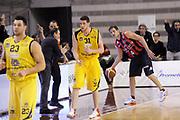 DESCRIZIONE : Ancona Lega A 2012-13 Sutor Montegranaro Angelico Biella<br /> GIOCATORE : Valerio Amoroso<br /> CATEGORIA : esultanza<br /> SQUADRA : Angelico Biella Sutor Montegranaro<br /> EVENTO : Campionato Lega A 2012-2013 <br /> GARA : Sutor Montegranaro Angelico Biella<br /> DATA : 02/12/2012<br /> SPORT : Pallacanestro <br /> AUTORE : Agenzia Ciamillo-Castoria/C.De Massis<br /> Galleria : Lega Basket A 2012-2013  <br /> Fotonotizia : Ancona Lega A 2012-13 Sutor Montegranaro Angelico Biella<br /> Predefinita :