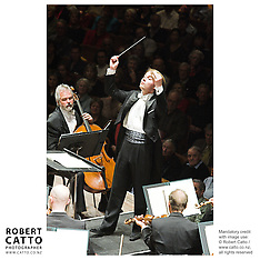 NZSO Beethoven Concert Wellington 07