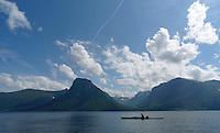 Sulefjorden, Møre og Romsdal