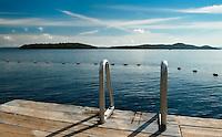 Lake Winnipesaukee, Gilford, NH