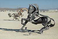 Iron Horses Galore by: Adrian Landon from: NEW YORK, NY year: 2018 My Burning Man 2018 Photos:<br /> https://Duncan.co/Burning-Man-2018<br /> <br /> My Burning Man 2017 Photos:<br /> https://Duncan.co/Burning-Man-2017<br /> <br /> My Burning Man 2016 Photos:<br /> https://Duncan.co/Burning-Man-2016<br /> <br /> My Burning Man 2015 Photos:<br /> https://Duncan.co/Burning-Man-2015<br /> <br /> My Burning Man 2014 Photos:<br /> https://Duncan.co/Burning-Man-2014<br /> <br /> My Burning Man 2013 Photos:<br /> https://Duncan.co/Burning-Man-2013<br /> <br /> My Burning Man 2012 Photos:<br /> https://Duncan.co/Burning-Man-2012