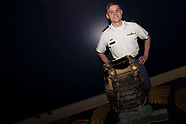 053118 _ AWT Armour Research