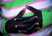 1983_Bahamas_Hands