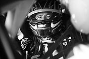 October 30-Nov 1, 2020. Race 2, Lamborghini Super Trofeo, Weathertech Raceway Laguna Seca:  286 Jon Hirshberg, US RaceTronics, Lamborghini Newport Beach, Lamborghini Huracan Super Trofeo EVO