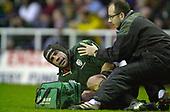 20021229 London Irish vs Newcastle Falcons, Premiership