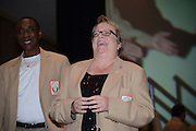 2013 University of Miami Sports Hall of Fame Induction Banquet