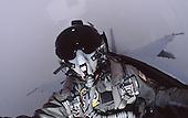Military Pilots