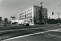 1976 Vine St. & Santa Monica Blvd.