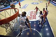 DESCRIZIONE : Cantu Lega A 2013-14 Acqua Vitasnella Cantu Grissin Bon Reggio Emilia<br /> GIOCATORE : Michael Jenkins<br /> CATEGORIA : Rimbalzo Special<br /> SQUADRA : Acqua Vitasnella Cantu<br /> EVENTO : Campionato Lega A 2013-2014<br /> GARA : Acqua Vitasnella Cantu Grissin Bon Reggio Emilia<br /> DATA : 04/01/2014<br /> SPORT : Pallacanestro <br /> AUTORE : Agenzia Ciamillo-Castoria/G.Cottini<br /> Galleria : Lega Basket A 2013-2014  <br /> Fotonotizia : Cantu Lega A 2013-14 Acqua Vitasnella Cantu Grissin Bon Reggio Emilia<br /> Predefinita :