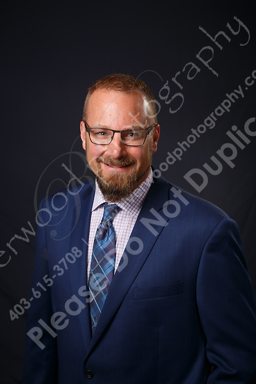 Professional business portraits for use on the marketing website and for speaker handouts at conferences and presentations, as well as for LinkedIn and other social media marketing profiles.<br /> <br /> ©2019, Sean Phillips<br /> http://www.RiverwoodPhotography.com