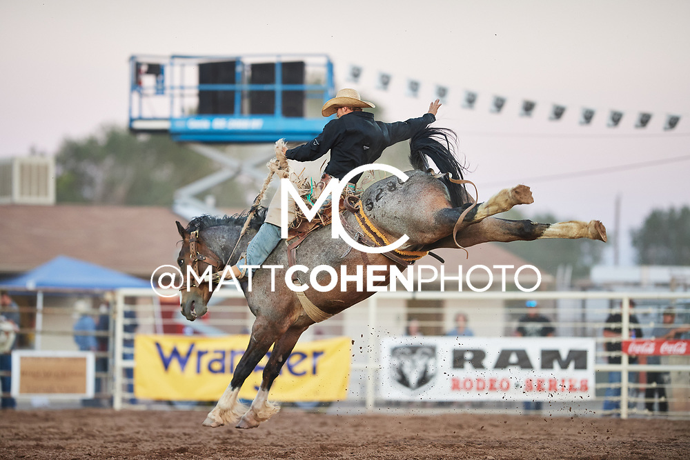 Logan Cook / 8284 Nigh Hawk of Powder River, Vernal 2020<br /> <br /> <br />   <br /> <br /> File shown may be an unedited low resolution version used as a proof only. All prints are 100% guaranteed for quality. Sizes 8x10+ come with a version for personal social media. I am currently not selling downloads for commercial/brand use.
