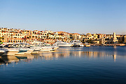Tala Bay, Aqaba, Jordan yacht club and marina