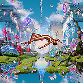"September 17, 2021 - WORLDWIDE: Lil Nas X ""Montero"" Album Release"