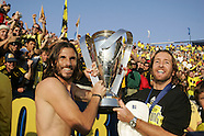 2008 Men's Club Soccer