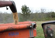 New Jersey Grain Farmer Scott Clucas