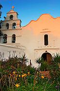 CA - Mission California Locations