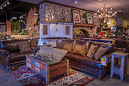Suburban Furniture 2