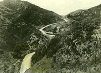 1897 Cahuenga Pass