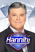 "March 30, 2021 (USA): Fox News ""Hannity"" Show"