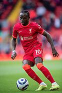 Senegal players for SIPA/Pannini