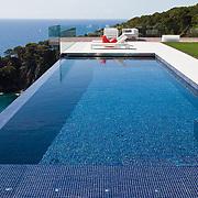 0- Samples of Modern Pools