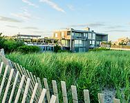 67 Surfside, Bridgehampton, NY