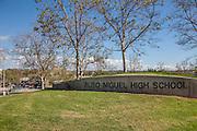 Aliso Niguel High School