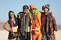 I just love meeting new people like this. All good vibes and super fun and happy. My Burning Man 2018 Photos:<br /> https://Duncan.co/Burning-Man-2018<br /> <br /> My Burning Man 2017 Photos:<br /> https://Duncan.co/Burning-Man-2017<br /> <br /> My Burning Man 2016 Photos:<br /> https://Duncan.co/Burning-Man-2016<br /> <br /> My Burning Man 2015 Photos:<br /> https://Duncan.co/Burning-Man-2015<br /> <br /> My Burning Man 2014 Photos:<br /> https://Duncan.co/Burning-Man-2014<br /> <br /> My Burning Man 2013 Photos:<br /> https://Duncan.co/Burning-Man-2013<br /> <br /> My Burning Man 2012 Photos:<br /> https://Duncan.co/Burning-Man-2012