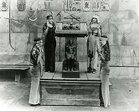 1929 Egyptian Theater