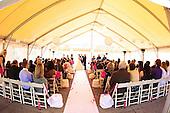 Gig Harbor Wedding   Jimmy & Kristen