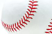 Macro Baseball