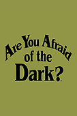 February 26, 2021 (USA): Nickelodeon's 'Are You Afraid Of The Dark?' Show