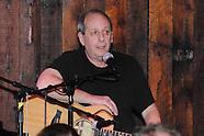 2015 - Steve Katz at Dublin Pub