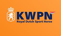 Ermelo 2019 KWPN Kampioenschappen
