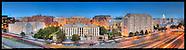 Georgetown Law School, Washington, DC