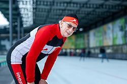 27-01-2021: Schaatsen: Wim Nieuwenhuizen: Utrecht<br /> # Wim Nieuwenhuizen, schaatsteam Wim Niuwenhuizen, schaatsbaan De Vechtsebanen