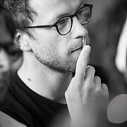 David Krémer / Proto 260