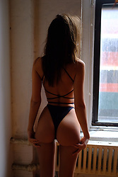 """Emily Ratajkowski releases a photo on Twitter with the following caption: """"""""George's. @inamorataswim https://t.co/C402cj1geF"""""""". Photo Credit: Twitter *** No USA Distribution *** For Editorial Use Only *** Not to be Published in Books or Photo Books ***  Please note: Fees charged by the agency are for the agency's services only, and do not, nor are they intended to, convey to the user any ownership of Copyright or License in the material. The agency does not claim any ownership including but not limited to Copyright or License in the attached material. By publishing this material you expressly agree to indemnify and to hold the agency and its directors, shareholders and employees harmless from any loss, claims, damages, demands, expenses (including legal fees), or any causes of action or allegation against the agency arising out of or connected in any way with publication of the material."""