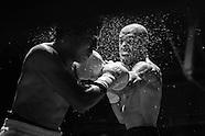boxeo 2013
