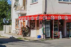 Seddülbahir, Eceabat, Çanakkale, Turkey