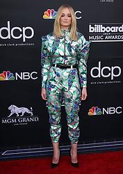 2019 Billboard Music Awards. 01 May 2019 Pictured: Sophie Turner. Photo credit: Jaxon / MEGA TheMegaAgency.com +1 888 505 6342