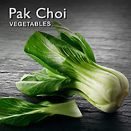 Pak Choi Pictures   Pak Choi Food Photos Images & Fotos