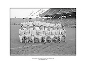 1962 All Ireland Football Final
