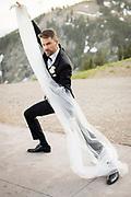 Jackson Hole Wedding Photographer, Jackson Hole Wedding Photography<br /> Photo by David Stubbs