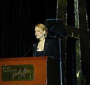 Nicole Kidman.Hollywood Movie Awards Gala.For The Hollywood Film Festival.Beverly Hilton Hotel.Los Angeles, CA, USA.August 06, 2001.Photo by Celebrityvibe.com..