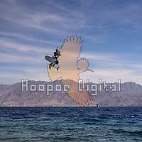 2021-02-10 Rif Raf, Eilat