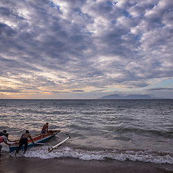 It's been 16 years when Timor-Leste gained independence from their invasive neighbours of Indonesia to become one of the world's youngest countries. Although its capital Dili might be the brain of the country, the 'sukus' (villages) remain the nation's heart and soul. Dili, Capital of Timor-Leste